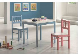 Mini Dining Set I Wooden Dining Suite I Study furniture Set I Wooden kid dining suite supplier