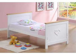 Wooden Cot Bed I Junior Bed I Sofa Bed I Crib Bed Supplier I Cot Bed Manufacturer