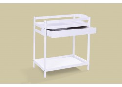 Wooden Trolley | Baby Change Table Malaysia | Baby Changing Table Supplier | Wooden Change table Manufacturer