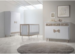 Baby Bedroom Set Malaysia I Board Furniture I Baby Furniture Set Manufacturer I Bedroom Set Supplier