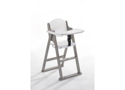 Folding Baby Chair | Baby Chair Malaysia | Baby Dining Chair Supplier | Baby Wooden chair Manufacturer | Baby Chair Supplier |