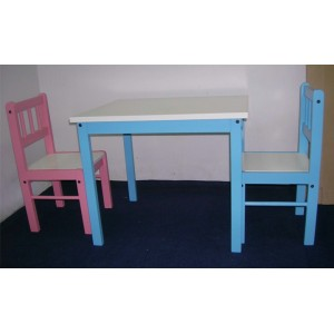 Kid's Dining Suite BL201
