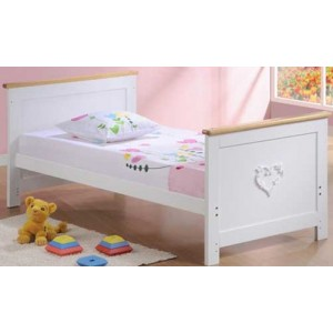 Junior Fashion Bed I CBM1005