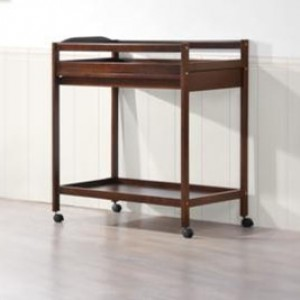 Change Table with Drawer-1007