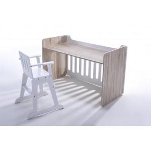 Little Wonder Table set