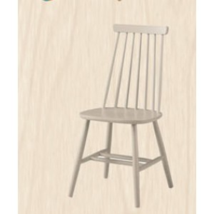 Rest Chair - 7008