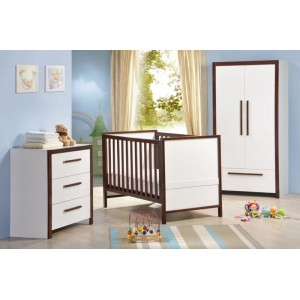 Baby Bedroom Set I Taime