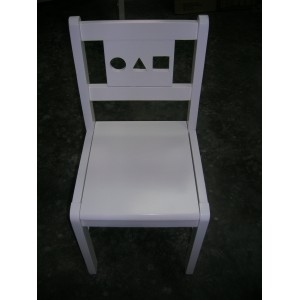 small chair - BS321 chair