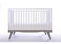 Convertible Cot Bed I CB1010