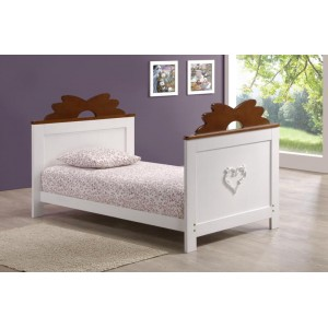 Junior Bed I Fairy Dream