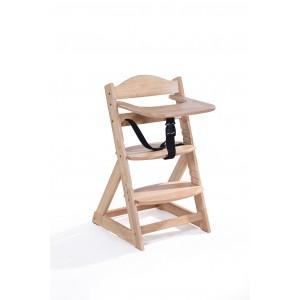 DIY chair - Hug Chair