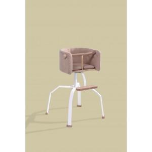 Kid Chair - Spider Chair