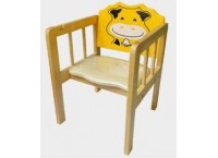 Small Rest chair