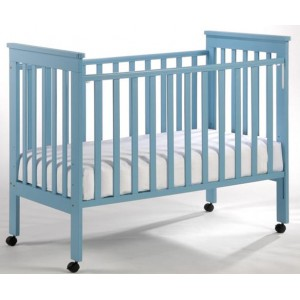 Baby Cot | Baby Cot Malaysia | Baby Cot Supplier