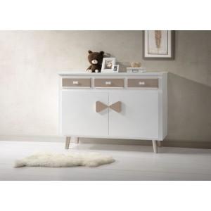 Board furnitue - Rowie dresser
