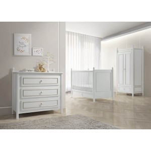 Baby Nursery Set I WC1509