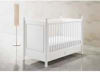 Baby Cot - WC1509
