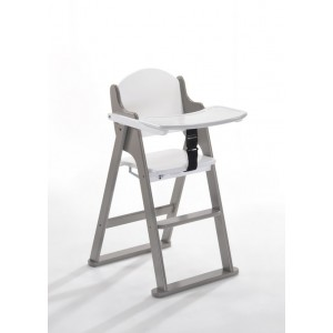Baby high chair - Cocona