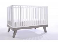 Baby Cot I CB1010